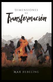 ebook dimensiones de transformacion