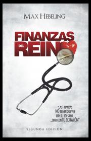 ebook finanzas del reino