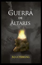 ebook guerra de altares
